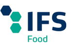 logo ifd